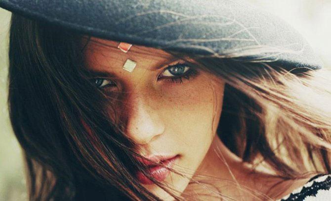 Nuantele emotiei, cu Nirrimi Hakanson - Poza 5