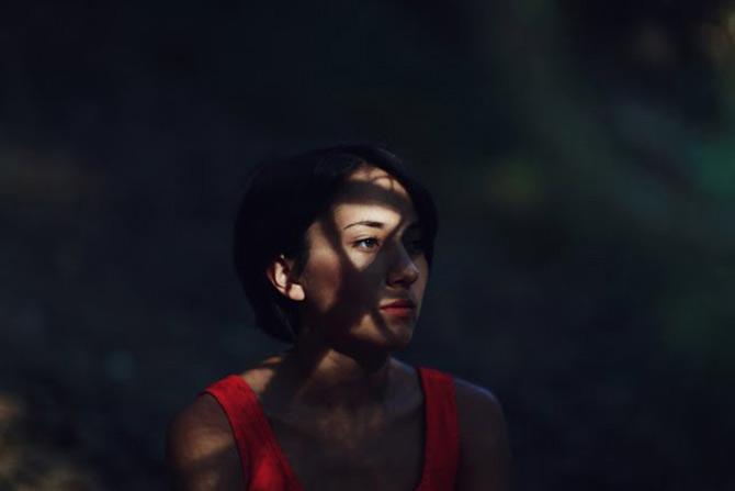 Copilaria nesfarsita a lui Nirrimi Hakanson - Poza 6