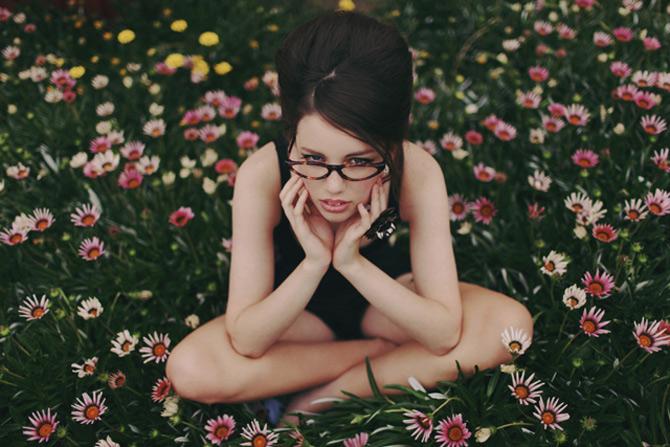 Copilaria nesfarsita a lui Nirrimi Hakanson - Poza 9