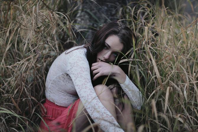 Copilaria nesfarsita a lui Nirrimi Hakanson - Poza 10