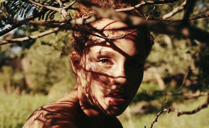 Nuantele emotiei, cu Nirrimi Hakanson - Poza 11