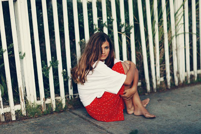 Copilaria nesfarsita a lui Nirrimi Hakanson - Poza 12