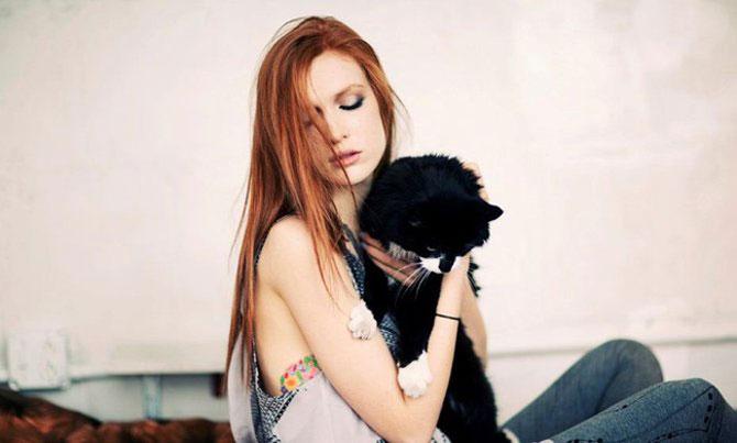 Nuantele emotiei, cu Nirrimi Hakanson - Poza 16