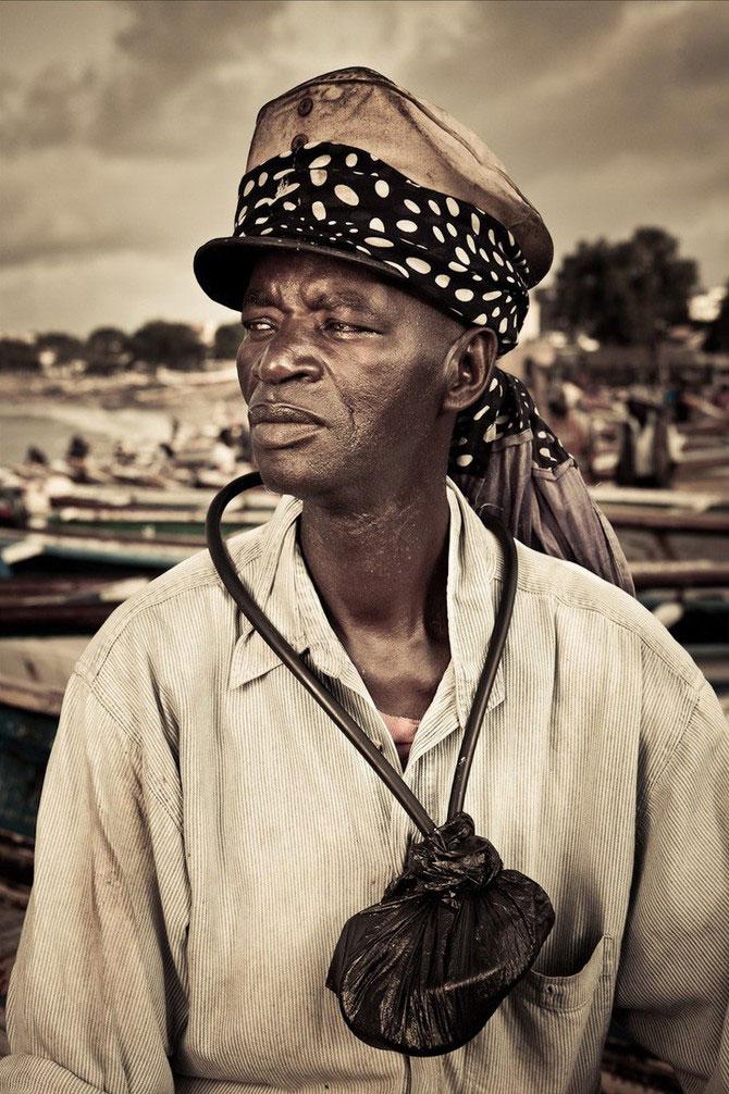 O plimbare prin Senegal cu Anthony Kurtz - Poza 1