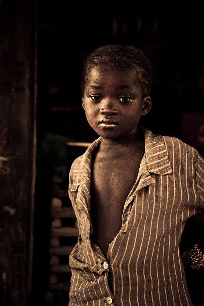 O plimbare prin Senegal cu Anthony Kurtz - Poza 4