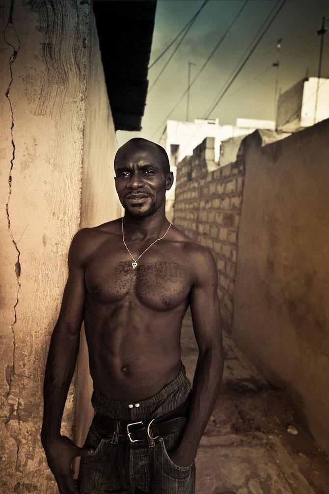 O plimbare prin Senegal cu Anthony Kurtz - Poza 5