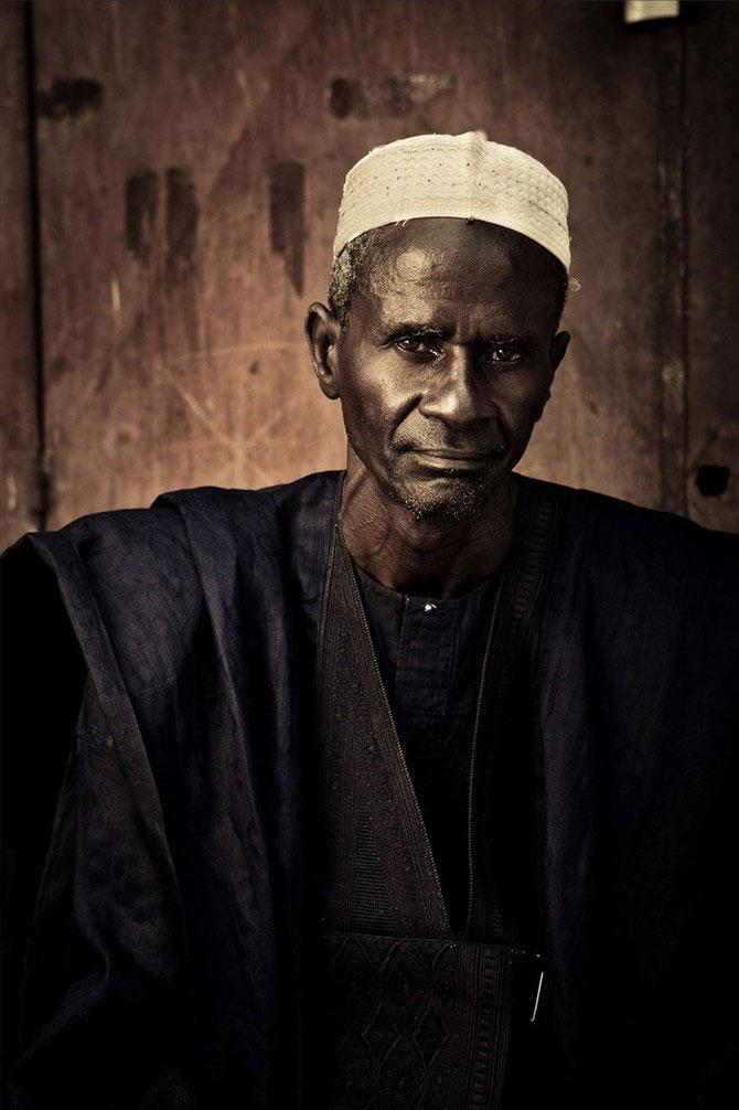 O plimbare prin Senegal cu Anthony Kurtz - Poza 6