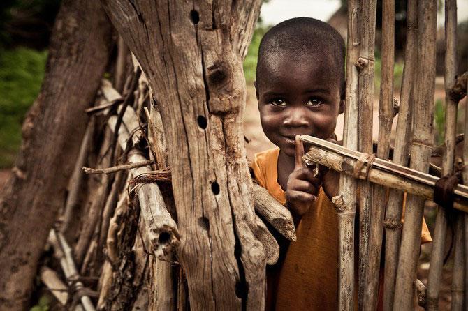 O plimbare prin Senegal cu Anthony Kurtz - Poza 10