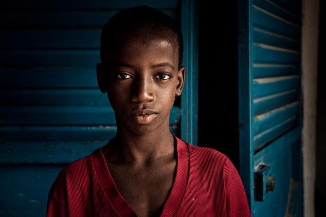 O plimbare prin Senegal cu Anthony Kurtz - Poza 11