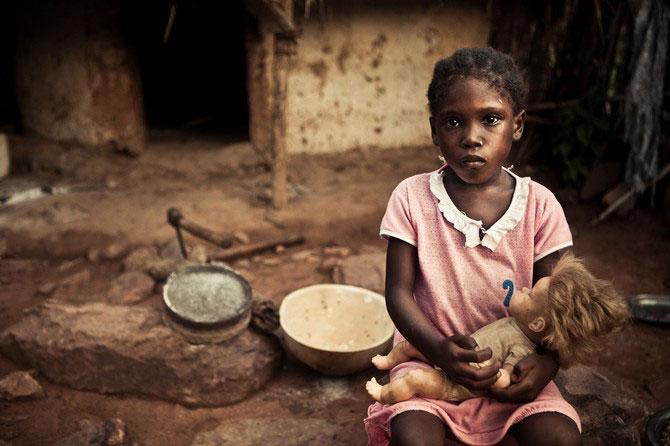 O plimbare prin Senegal cu Anthony Kurtz - Poza 12