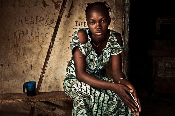 O plimbare prin Senegal cu Anthony Kurtz - Poza 13