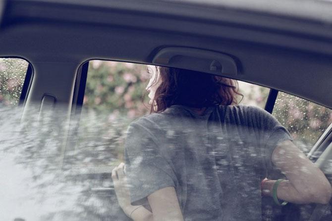 Intim in San Fernando Valley, cu Tara Mackey - Poza 2