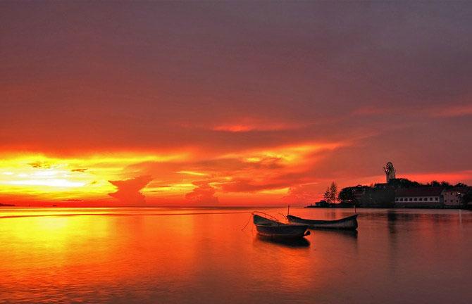 Vacanta in Thailanda, cu Raik Krotofil - Poza 6