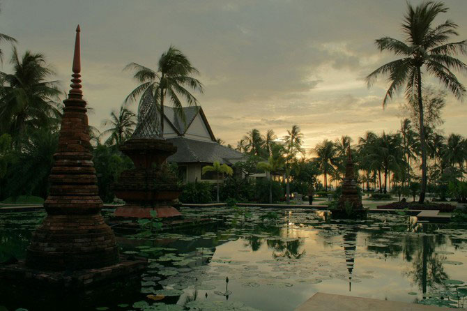 Vacanta in Thailanda, cu Raik Krotofil - Poza 7