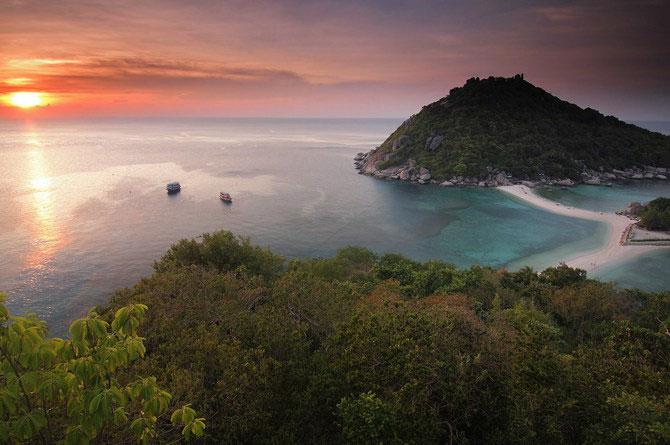 Vacanta in Thailanda, cu Raik Krotofil - Poza 8
