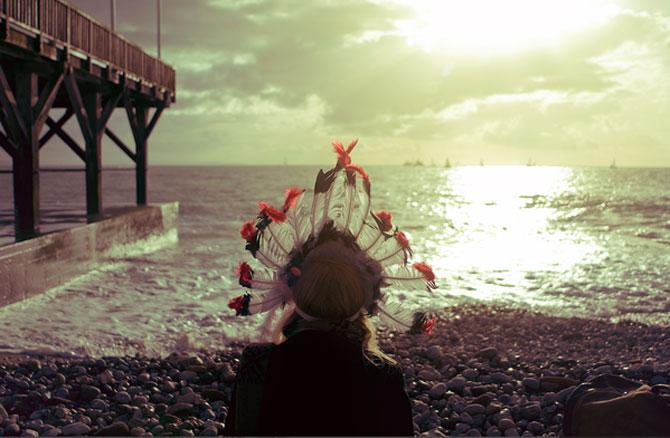 Fiecare zi ca ultima, de Theo Gosselin - Poza 8