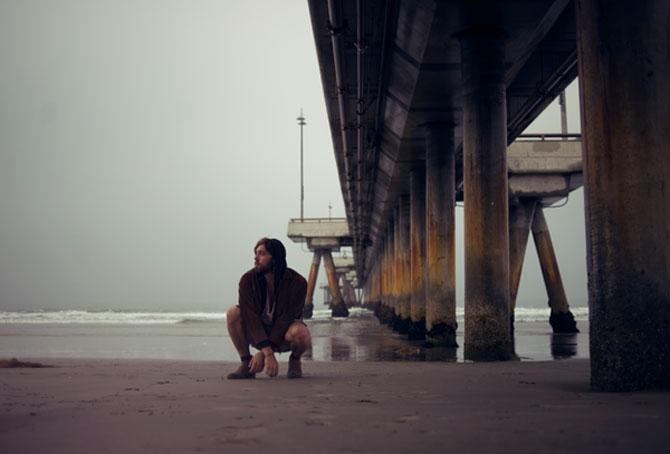 Fiecare zi ca ultima, de Theo Gosselin - Poza 12