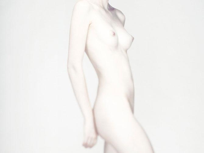 Fotografii Thomas Chene