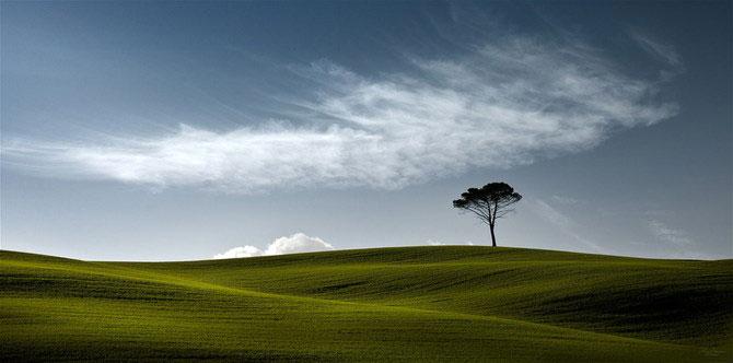 Excursie in Toscana, cu Andreas Bobanac - Poza 3