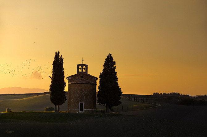 Excursie in Toscana, cu Andreas Bobanac - Poza 4