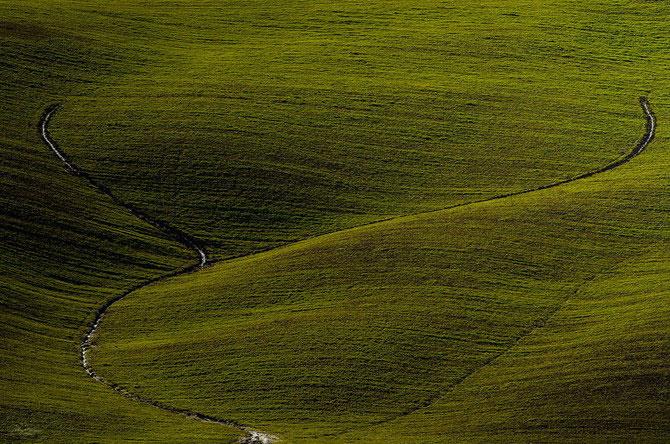 Excursie in Toscana, cu Andreas Bobanac - Poza 5