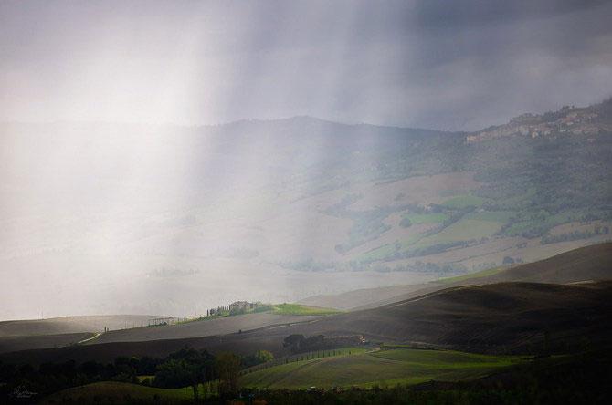 Excursie in Toscana, cu Andreas Bobanac - Poza 6