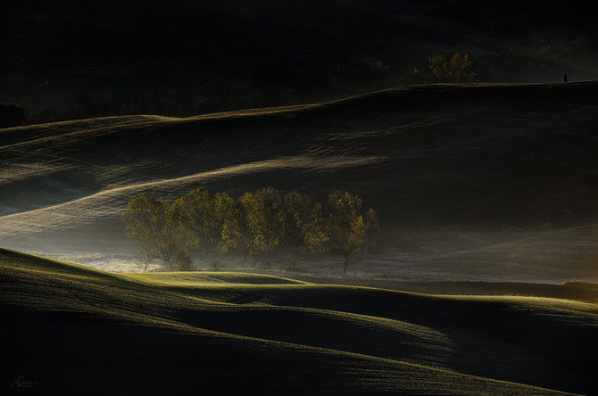 Excursie in Toscana, cu Andreas Bobanac - Poza 8