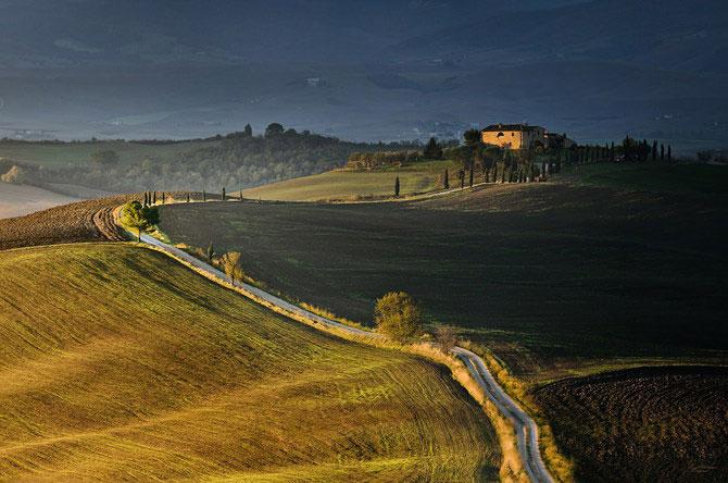Excursie in Toscana, cu Andreas Bobanac - Poza 10