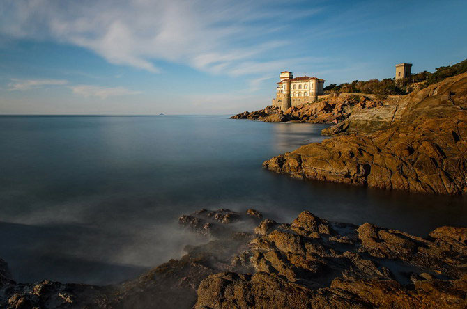Excursie in Toscana, cu Andreas Bobanac - Poza 11
