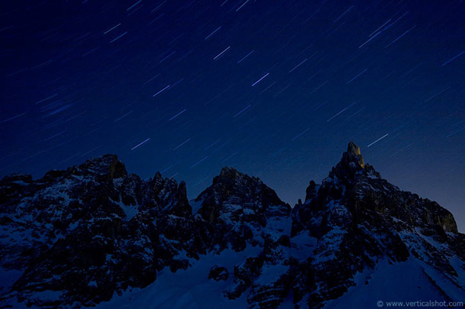 Peisaje de la capatul pamantului, de Vladimir Donkov - Poza 7