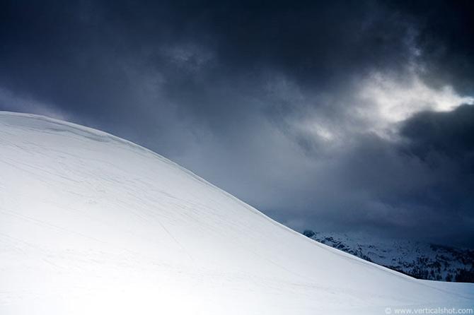 Peisaje de la capatul pamantului, de Vladimir Donkov - Poza 8