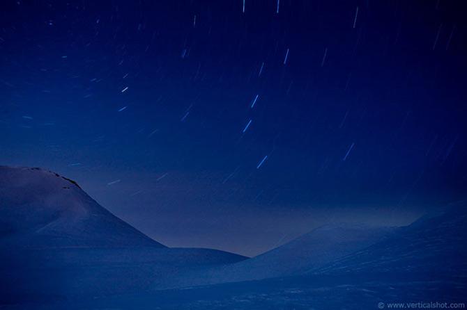 Peisaje de la capatul pamantului, de Vladimir Donkov - Poza 10