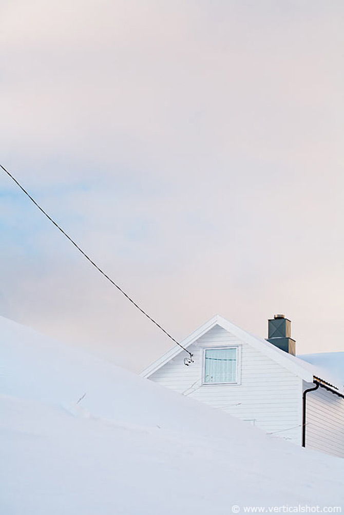 Peisaje de la capatul pamantului, de Vladimir Donkov - Poza 14