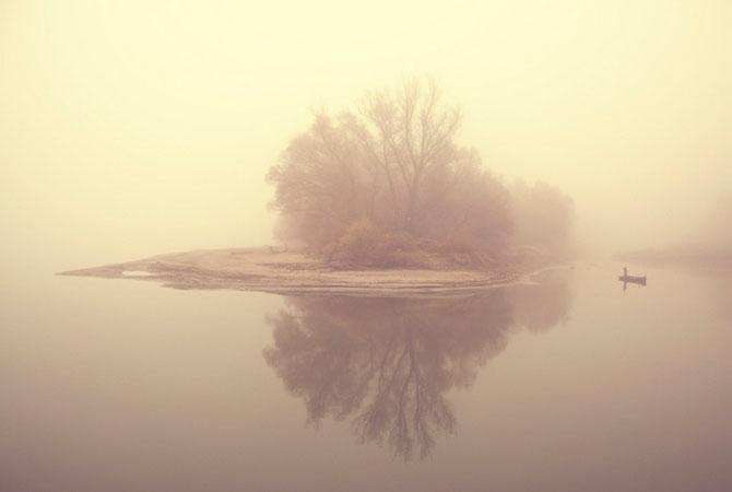 Basmele din peisajele lui Zoltan Koi - Poza 3