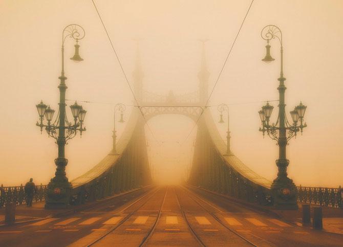 Basmele din peisajele lui Zoltan Koi - Poza 7