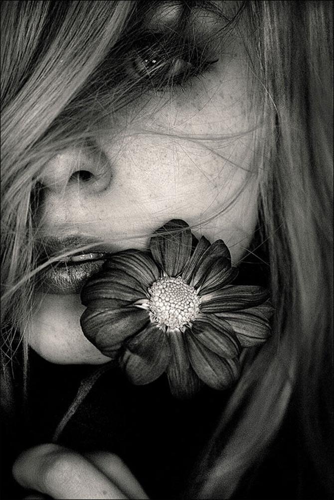 Alte povesti, in alb-negru - Poza 3