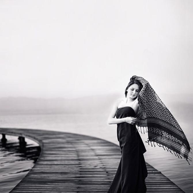 Alte povesti, in alb-negru - Poza 9