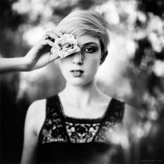 Alte povesti, in alb-negru - Poza 10