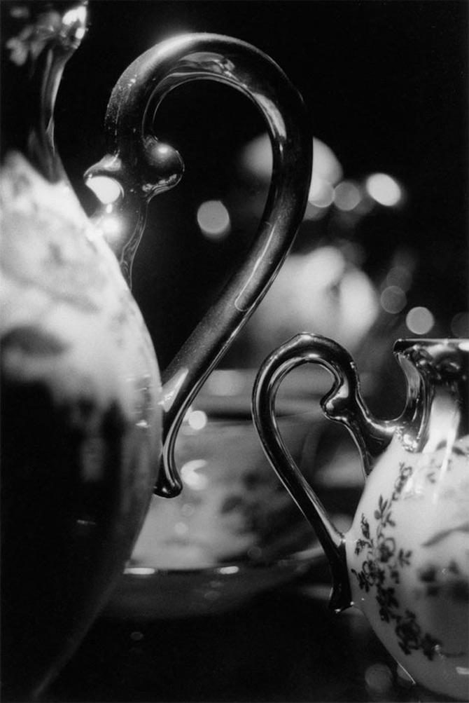 Alte povesti, in alb-negru - Poza 13