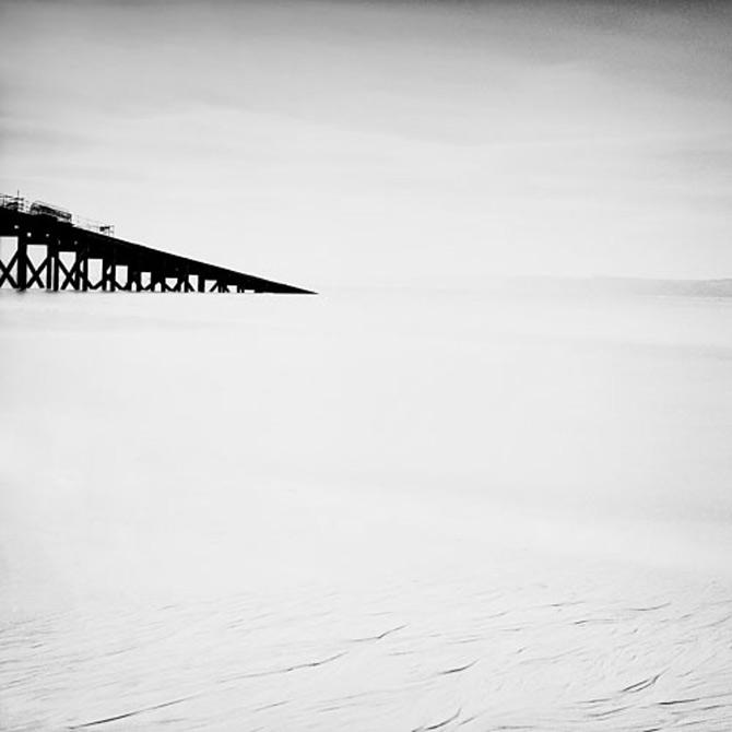 Alte povesti, in alb-negru - Poza 15
