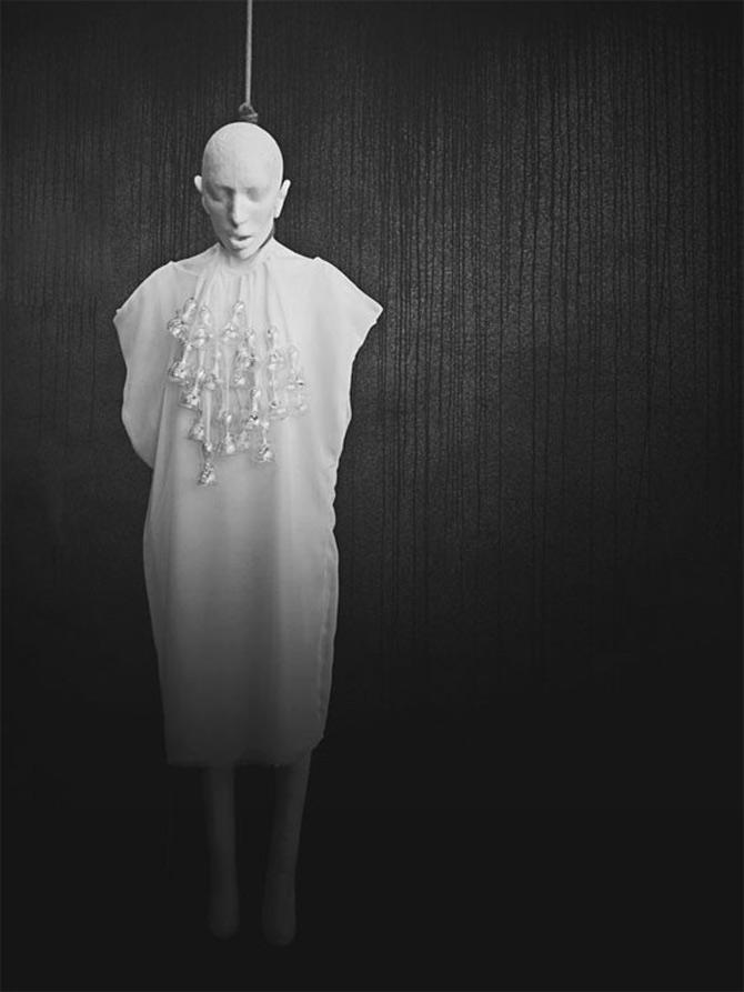 Alte povesti, in alb-negru - Poza 16