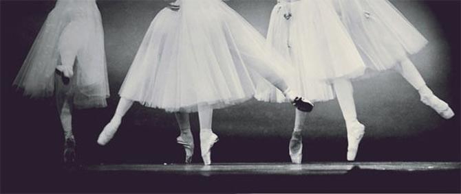 Alte povesti, in alb-negru - Poza 17