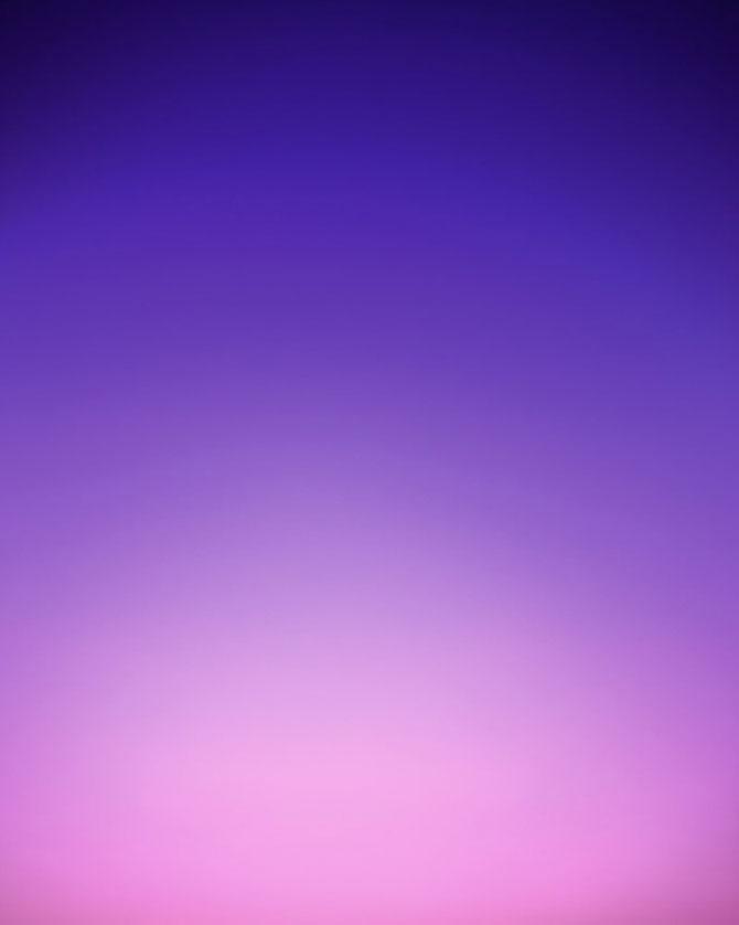 Cerurile lui Eric Cahan, la apus, la rasarit - Poza 1