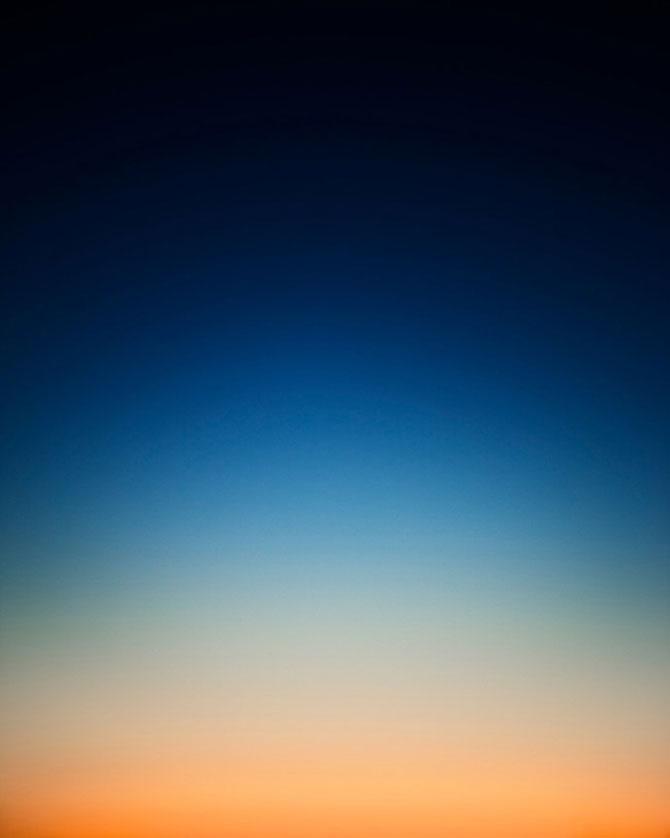 Cerurile lui Eric Cahan, la apus, la rasarit - Poza 5