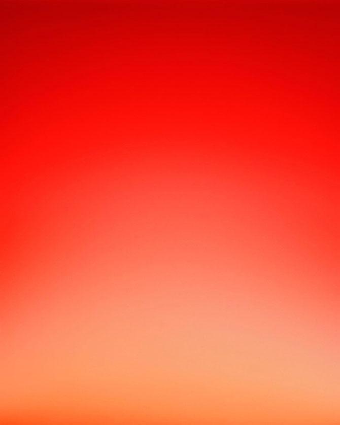 Cerurile lui Eric Cahan, la apus, la rasarit - Poza 6