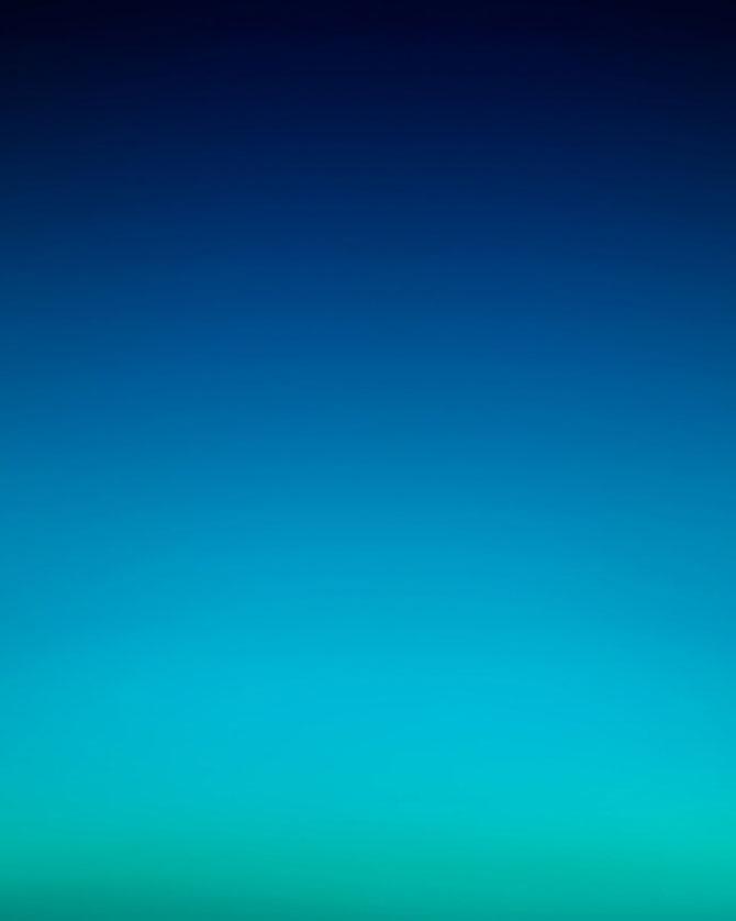 Cerurile lui Eric Cahan, la apus, la rasarit - Poza 8