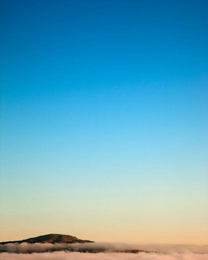 Cerurile lui Eric Cahan, la apus, la rasarit - Poza 10