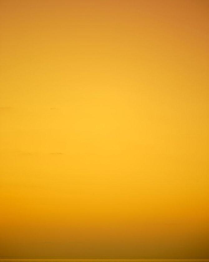 Cerurile lui Eric Cahan, la apus, la rasarit - Poza 12