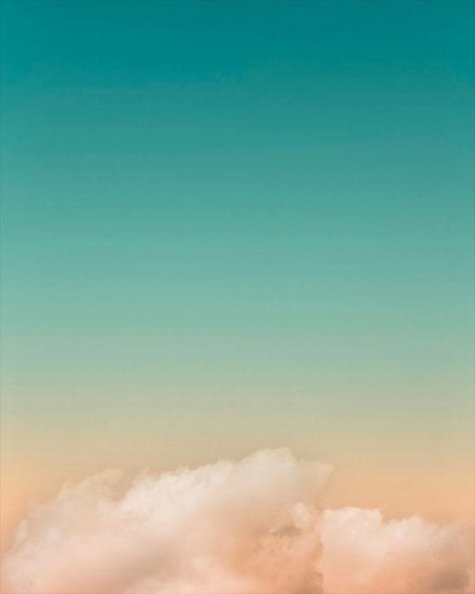 Cerurile lui Eric Cahan, la apus, la rasarit - Poza 13