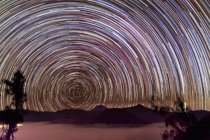 Spirale pe cerul instelat, de Justin Ng - Poza 8